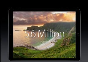 5.6million