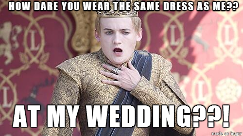 Proof that Joffrey and Kim are the same person. Photo: pandawhale.com