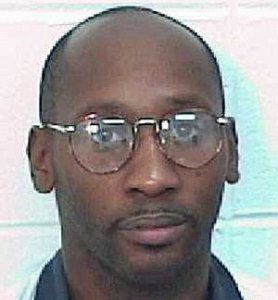 Troy Davis was executed in 1989 for killing a police officer. After a US Supreme Court order into an inquiry in 2010, it was revealed that out of the 9 witnesses who testified against him, 7 had changed or recanted their testimonies. Source: theguardian.com
