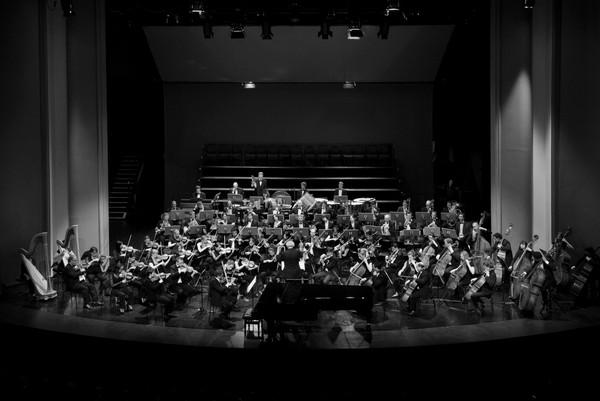 csm_Sinfonietta-de-Lausanne_1d0d5c910b