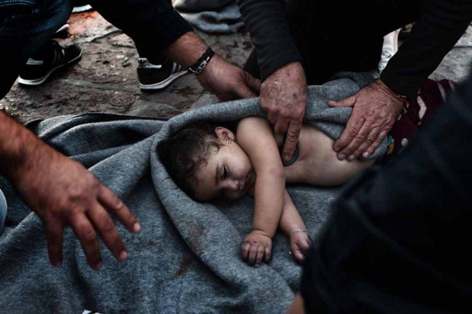 Europe-migrant-Greece-media-040_m