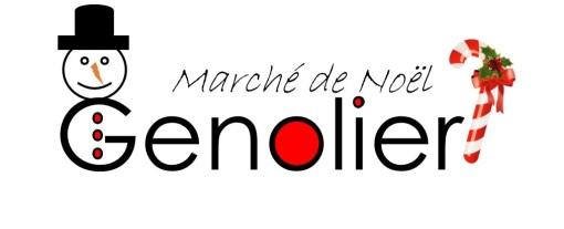 LogoGenolier