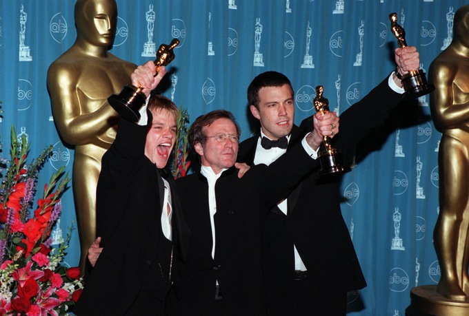 robin-williams-death-ben-affleck-matt-damon-4.jpg