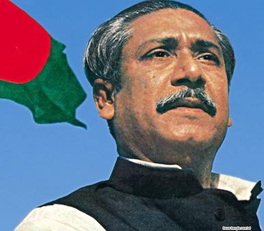 Sheikh-Mujib bangladeshembassymanila.org