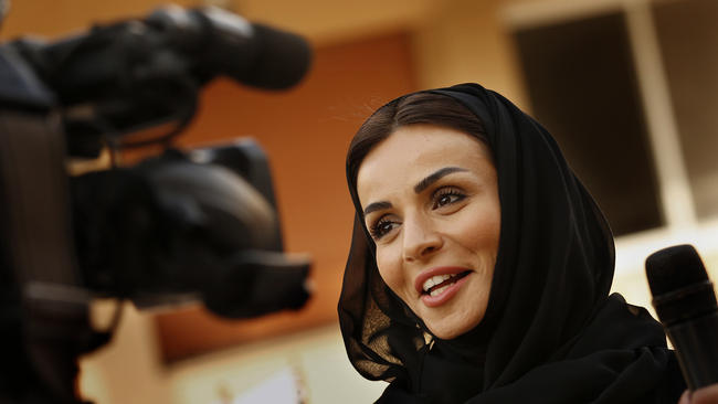 la-fg-saudi-women-vote-pictures-20151212
