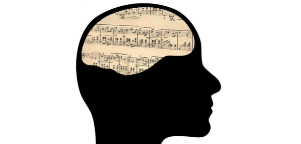 musical-mind-1399559710-article-0