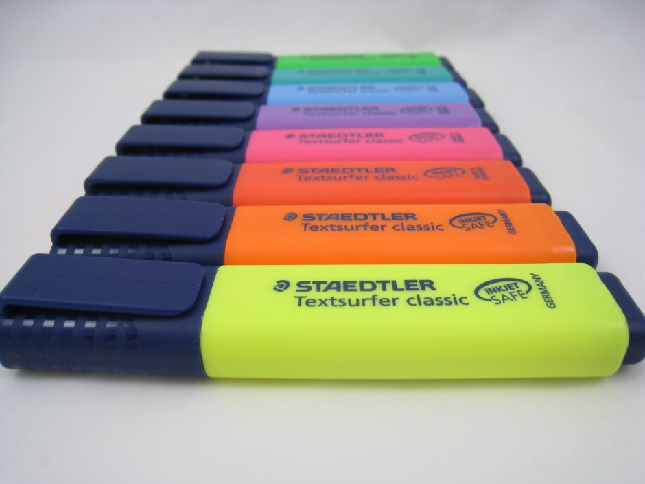 Staedtler-Textsurfer-Classic-Highlighters.jpg