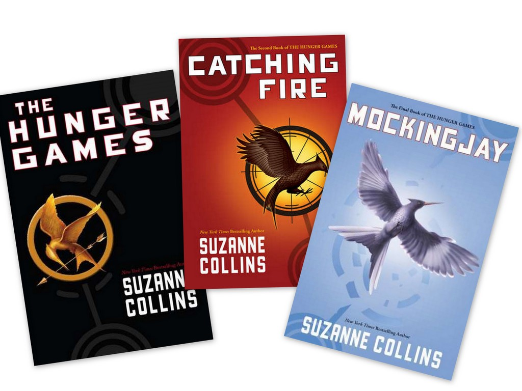 the-hunger-games-books-1-3.jpg