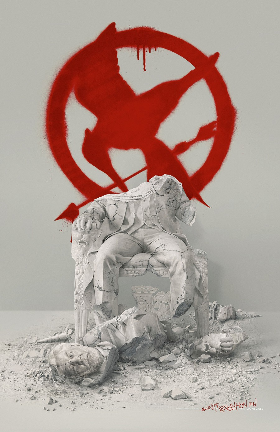 the-hunger-games-mockingjay-part-2-poster.jpg
