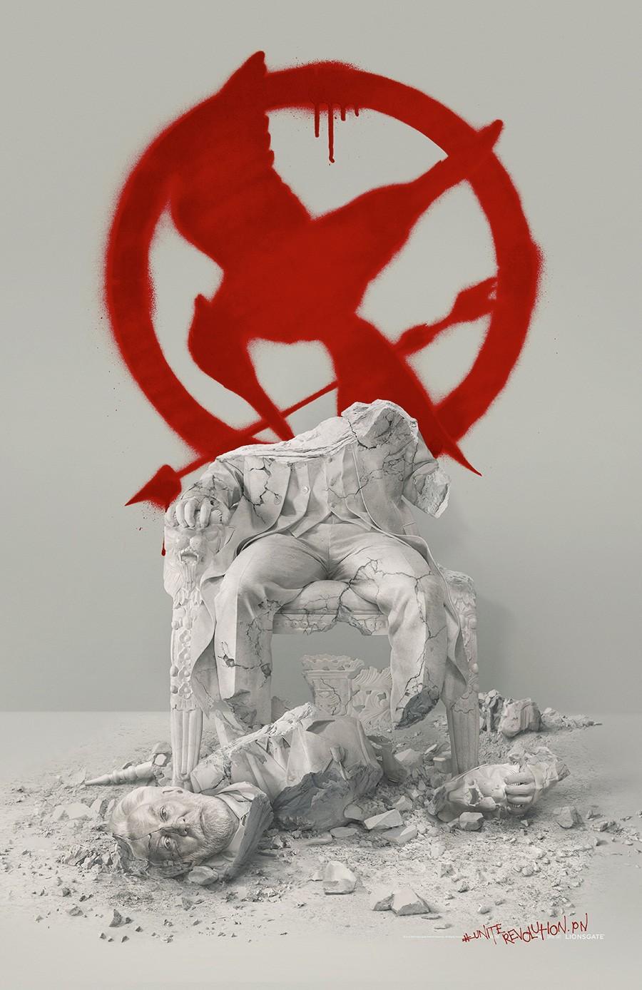 the-hunger-games-mockingjay-part-2-poster.jpg