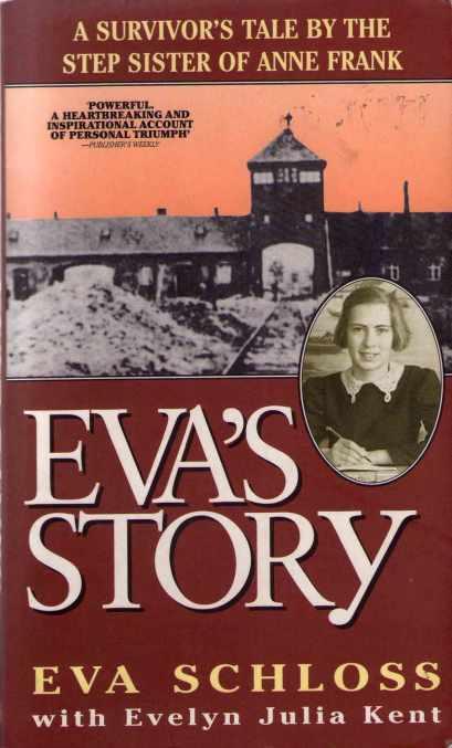 evas-story