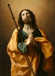 saint, commons.wikimedia.org