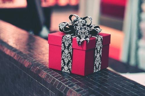 52858-gift-box