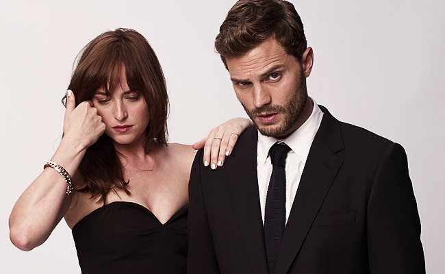 fifty shades, popglitz.com