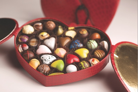 valentines-day-gifts-gourmet-chocolate