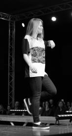 Fashion Show-20