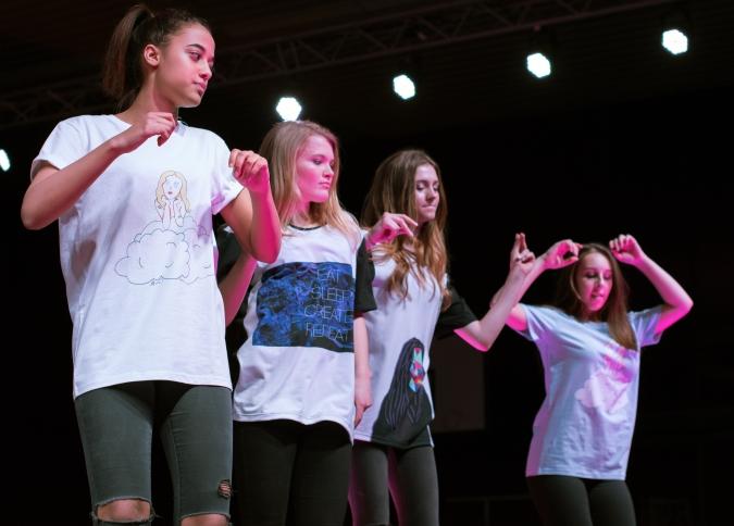 Fashion Show-21