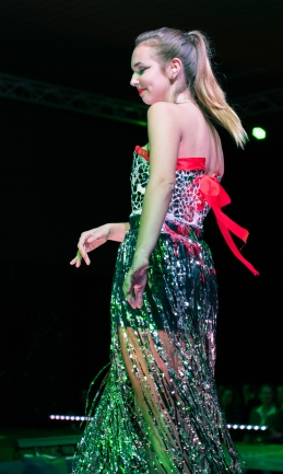 Fashion Show-22