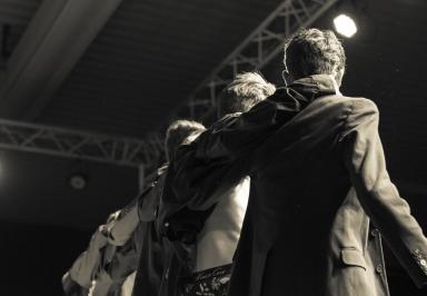 Fashion Show-30