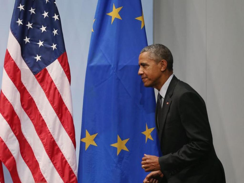 4-obama-eu-get