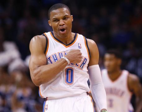 russell-westbrook-player