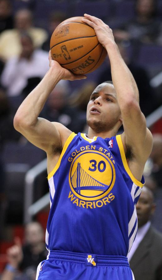stephen-curry-i-love-this-game1