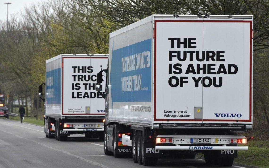 driverless-trucks-xlarge_transfzomal0xij9hz3c3eknetvakmjyqmqfmn3yeidpeq7e