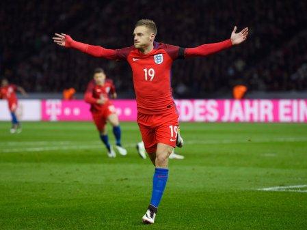 england-germany-football-jamie-vardy_3437957