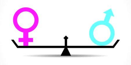 o-gender-equality-sign-facebook