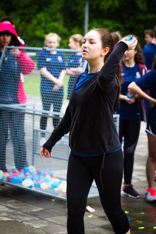Sports Day -12