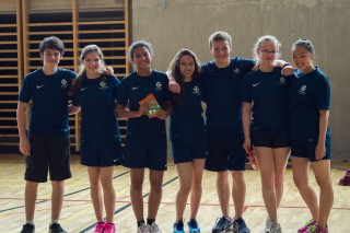 Sports Day -19