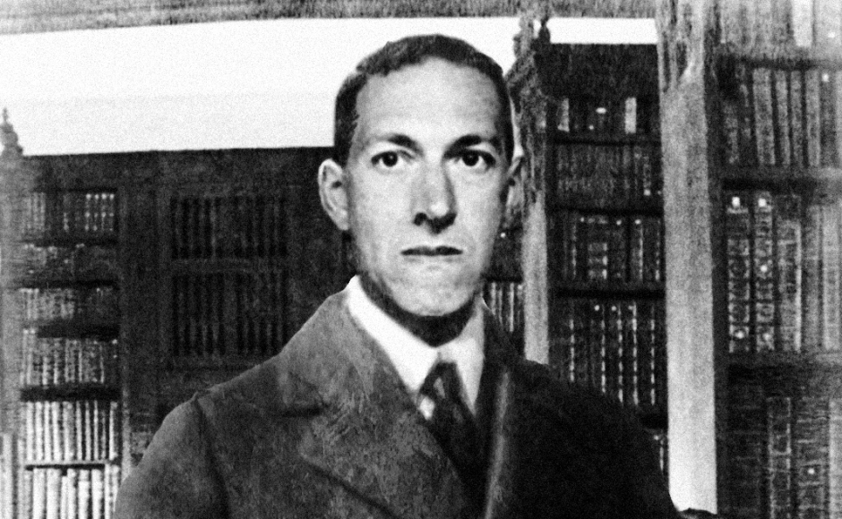 lovecraft, the-toast.net