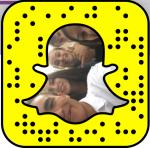 Screenshot_20160905-190208