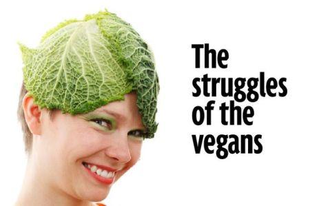happy-vegetarian-words