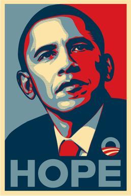 obama-hope-en-wikipedia-org