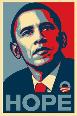 obama-hope-en-wikipedia-org
