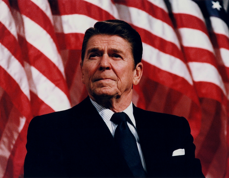 ronald-reagan-en-wikipedia-org