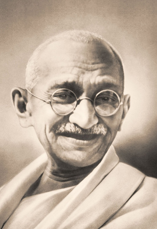 mahatma-gandhi-inspirational-daily.jpg