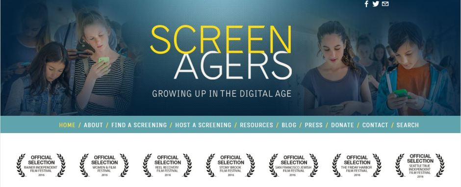 screenagers-awards-chapelboro