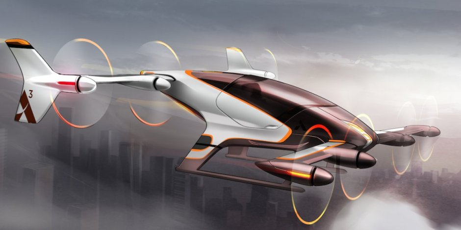 airbus-intends-to-test-autonomous-airborne-taxis-by-the-end-of-2017