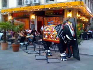 Image result for bollywood cafe geneva