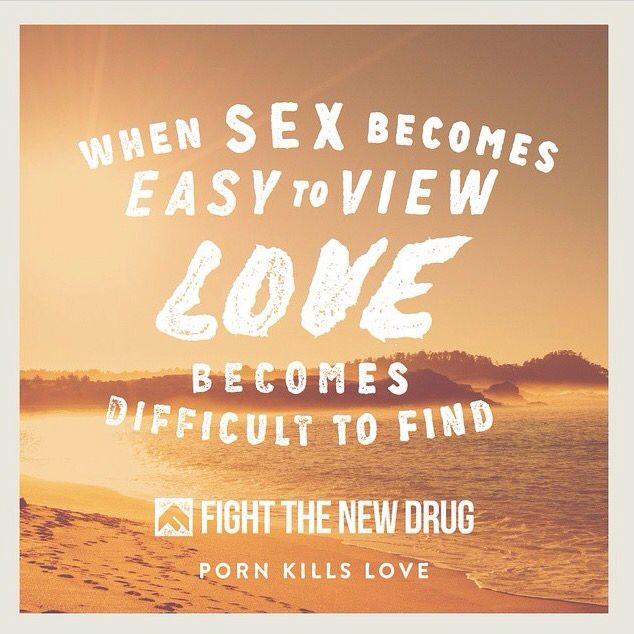 f93686031c7a98182ddf96edfa38ee51--be-the-change-true-love