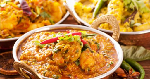 indian-food-capture-710x375
