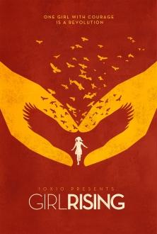 girl-rising-poster