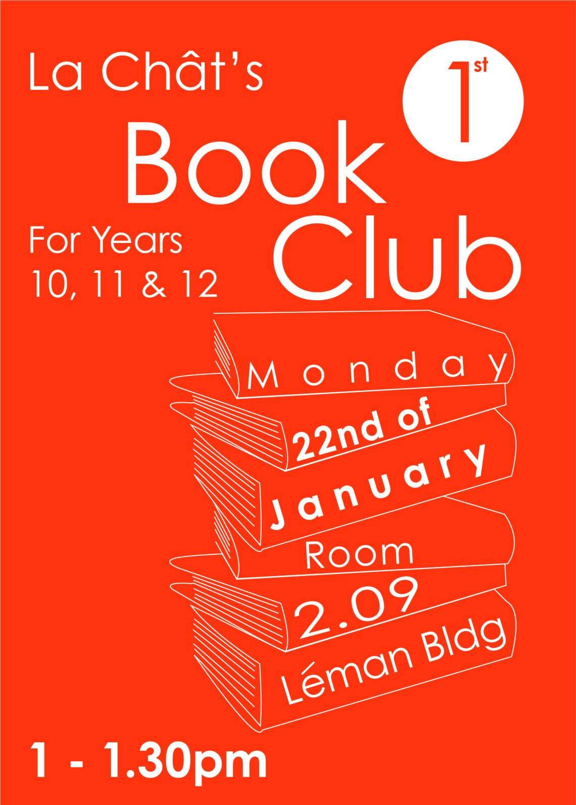 nina book poster-2