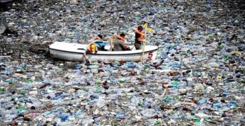 ocean-pollution