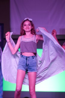 Fashion Show (5 of 90)