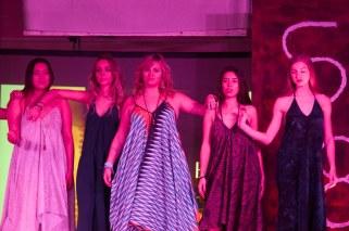 Fashion Show (62 of 90)