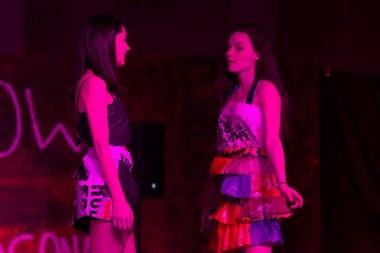 Fashion Show (70 of 90)