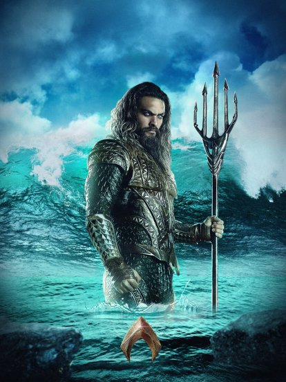 aquaman__2018__teaser_poster_by_cameronrobertson-dal6tp1